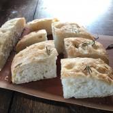 わんさんのパン教室_vol7_2